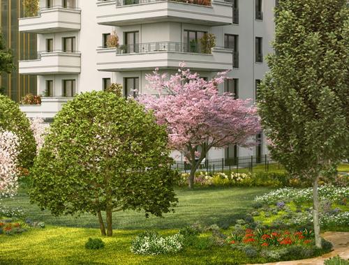 programme immobilier neuf saint ouen sur seine 93400 saint ouen sur seine vogue b. Black Bedroom Furniture Sets. Home Design Ideas