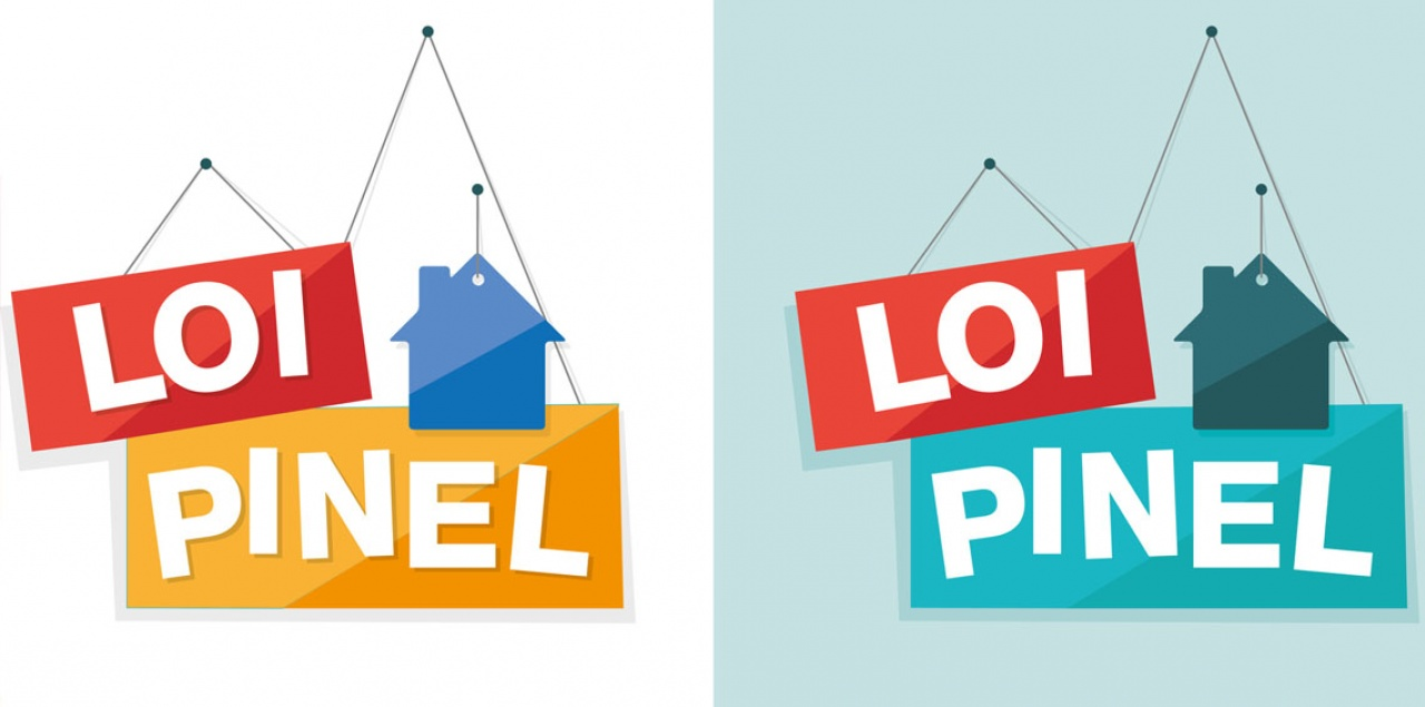 Immobilier neuf et d fiscalisation comprendre la loi for Loi achat immobilier neuf