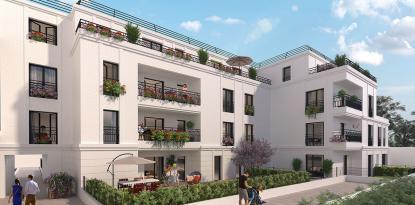 Assurer son futur en investissant dans le Grand Paris à Saint-Ouen