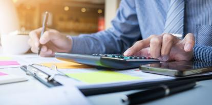 Réforme de la taxe d'habitation en 2020 : à quoi vous attendre ?