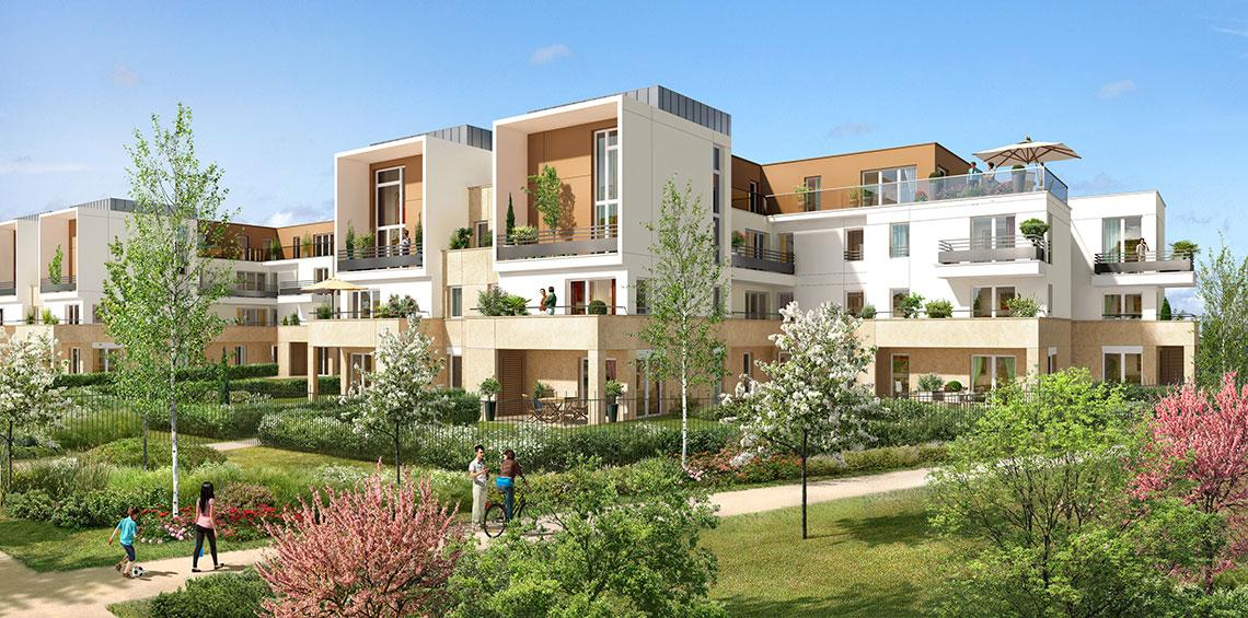 investir immobilier 78