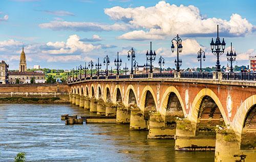 Investir à Bordeaux
