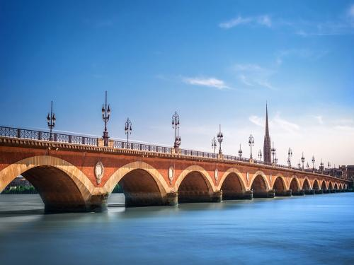 Bordeaux - Estuaire Maisons - BNPPI