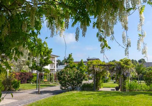BNP Paribas immobilier immobilier neuf