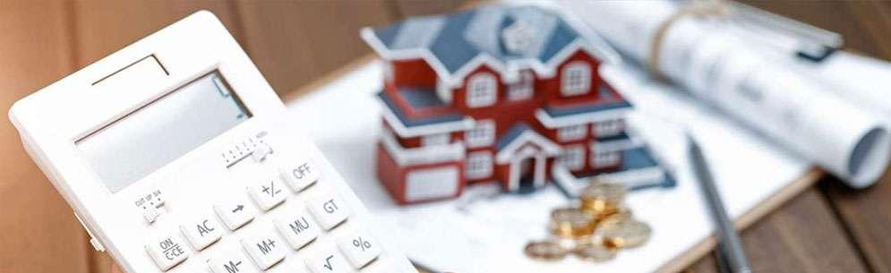 Calcul Des Taxes Immobilier Neuf Bnp Paribas Immobilier