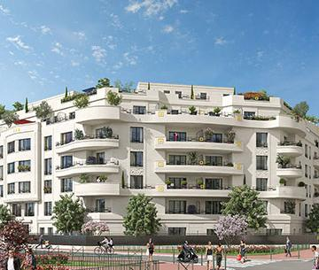 investir immobilier 92