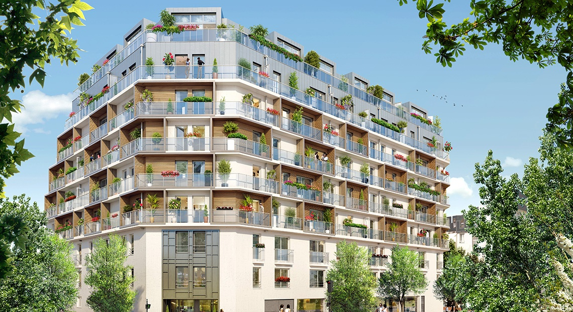 issy-preference-issy-les-moulineaux