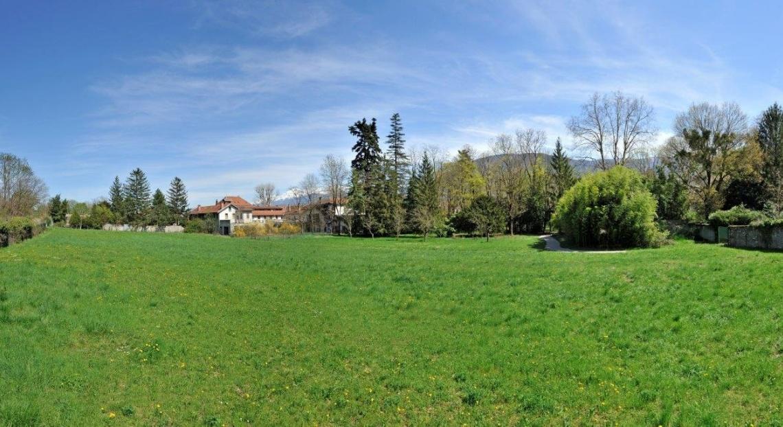 cottage-parc