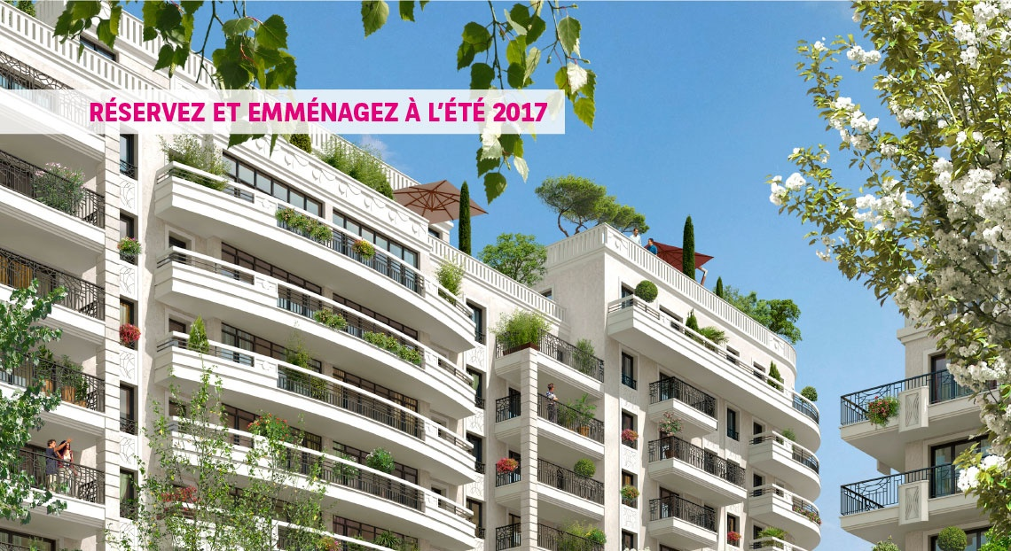 vue carre levallois immobilier neuf