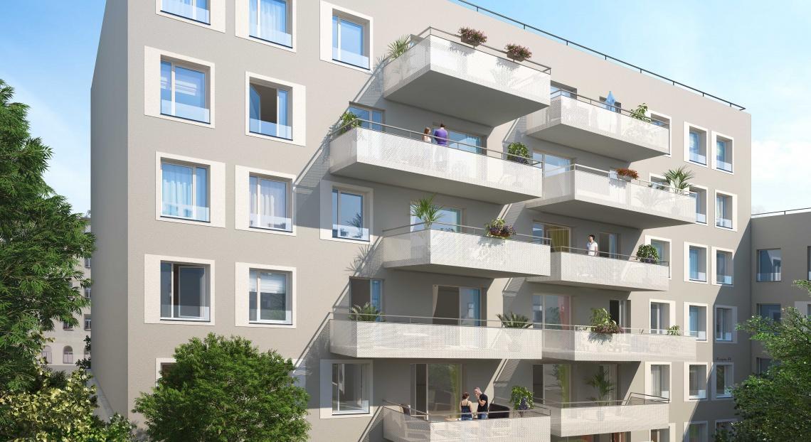 nanterre-intencity-appartement neuf