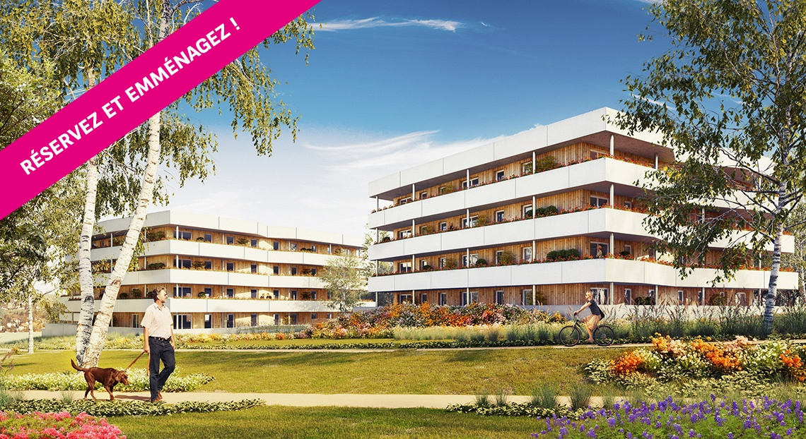 open-gren-seyssins-appartement-neuf-bnp-paribas-immobilier