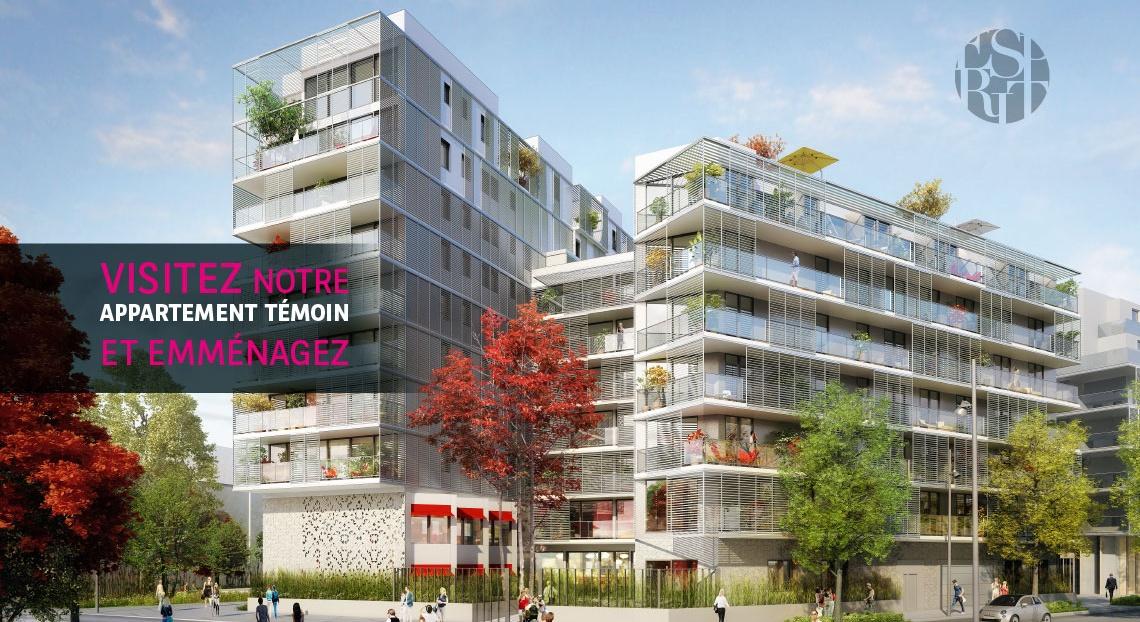 programme immobilier esprit 14 paris