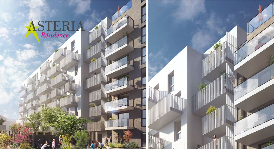 saint-denis-asteria-coeurdilot_immobilier_neuf_achat_appartement