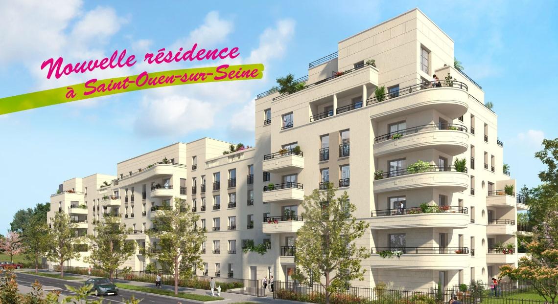 immobilier_neuf_saint_ouen_cote_jardin