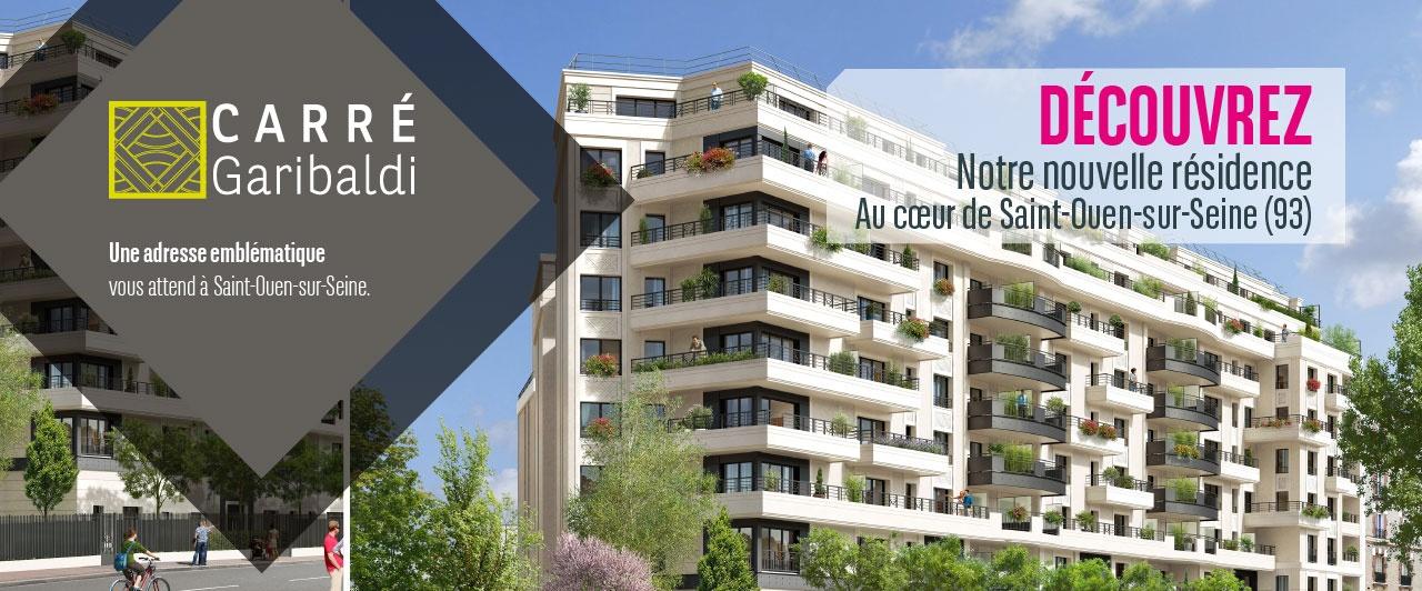 saint-ouen_carre-garibaldi_immobilier