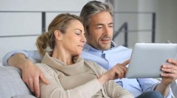 Découvrez 1000 nouveaux appartements neufs avec BNP Paribas Immobilier