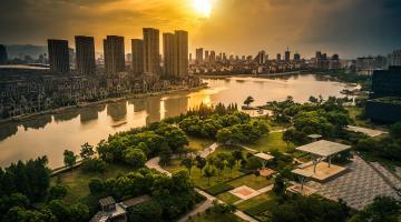 5 villes pour investir dans l'immobilier en 2018