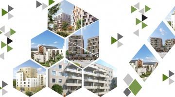 BNP Paribas Immobilier sur le Salon Espace Collectivités
