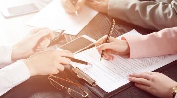 Les avantages fiscaux d'une acquisition dans le neuf