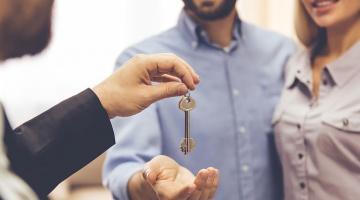 Les clés pour un achat immobilier réussi !