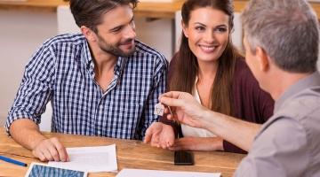 Investissement immobilier neuf : préparer sa déclaration fiscale