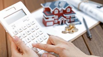 Défiscalisation immobilière : que prévoir en 2018 ?