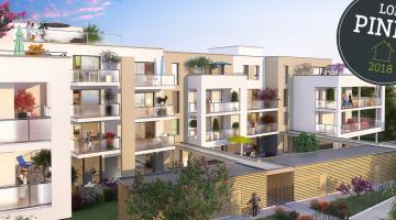Investissement immobilier en loi Pinel : les opportunités à saisir