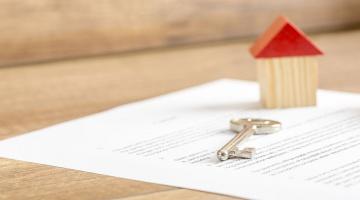 Achat immobilier neuf : comprendre les frais intercalaires