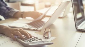Les frais liés à l'acquisition d'un logement neuf