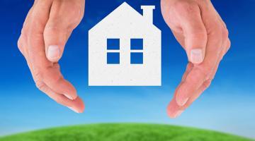 Les bons réflexes pour un logement sain