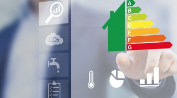 Immobilier : les labels et certifications de qualité