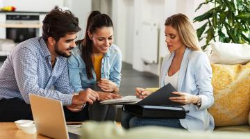 Immobilier neuf : comment obtenir le meilleur prêt immobilier ?