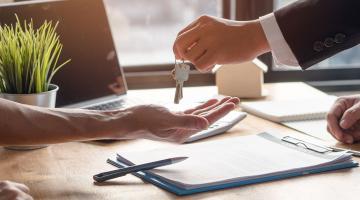 Le PEL est-il encore un élément indispensable pour le financement de votre achat immobilier ?
