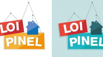 Immobilier neuf et défiscalisation : comprendre la loi Pinel