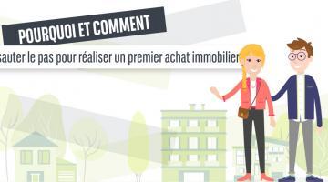 Premier achat en immobilier neuf ? Nos conseils - BNP Paribas Immobilier