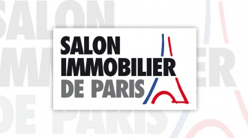 Salon national de l'immobilier de Paris : 13 au 15 octobre 2017