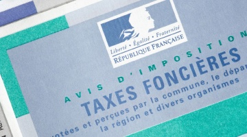 Tout savoir sur la Taxe Foncière